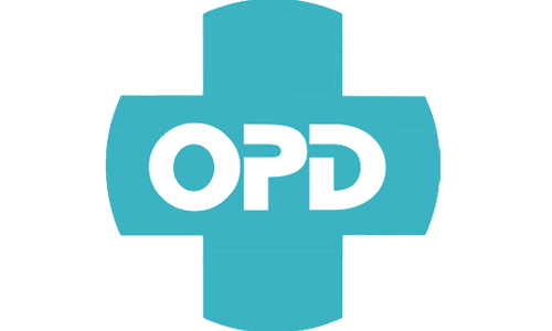 OPD+ClinicSoftware